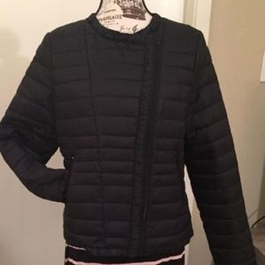 Gibson Latimer Quilted Jacket